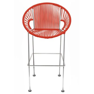 Innit Designs Puerto Stool | YLiving.com