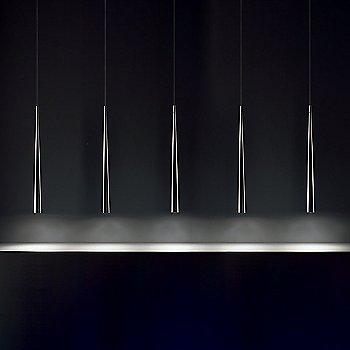 IO 5L Linear Suspension Light