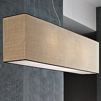 Mlampshades RE SO Pendant Light
