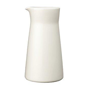 Teema Milk Jar