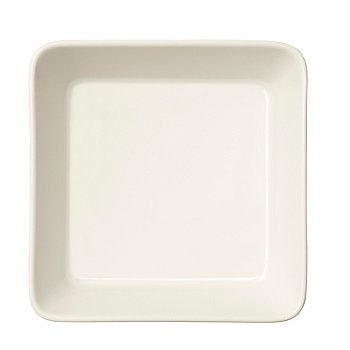 Teema Mini Square Serving plate