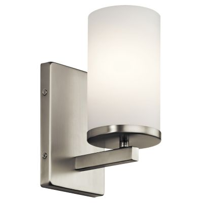Bathroom Lighting - Modern Bathroom Light Fixtures | YLighting