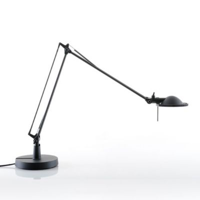 Luceplan berenice large table lamp ylighting mozeypictures Images