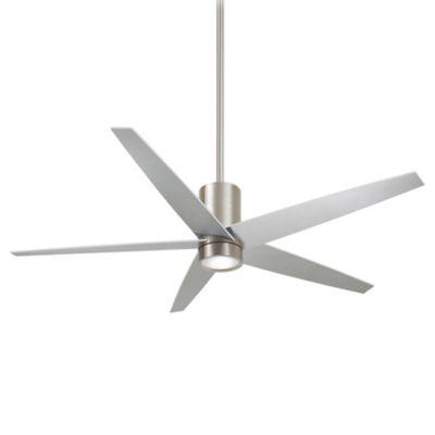 Minka aire fans symbio ceiling fan ylighting aloadofball Choice Image