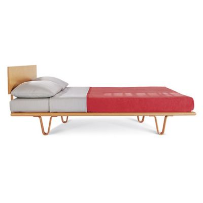 Modernica Case Study Bentwood Bed | YLiving.com
