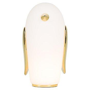 Noot Noot Table Lamp