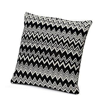 Orvault Pillow 16x16