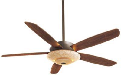 Minka aire fans flyte ceiling fan ylighting airus ceiling fan aloadofball Choice Image