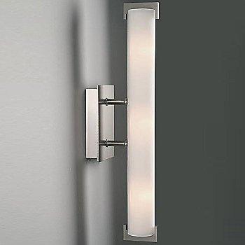 Elf2 Bath Light