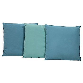 Francais 75 Pillows