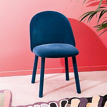 Iola Dining Chair