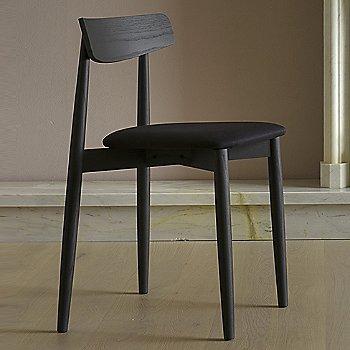 Claretta Side Chair Set of 2