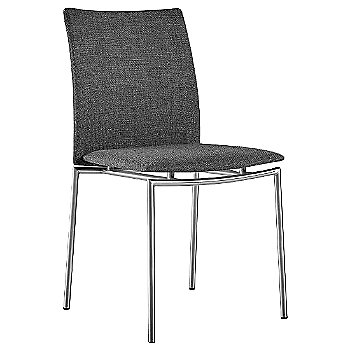 SM 48 Stackable Chair