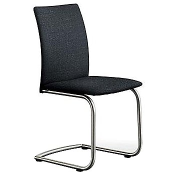 SM 53 Dining Chair