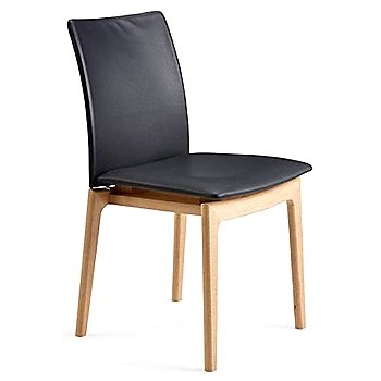 SM 63 Dining Chair