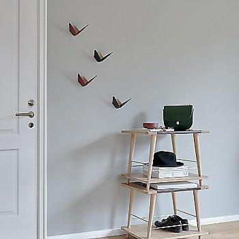Butterflies Wall Hook collection