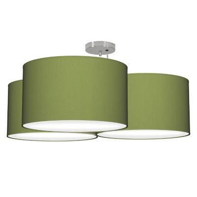Seascape lamps tryptic pendant light ylighting com