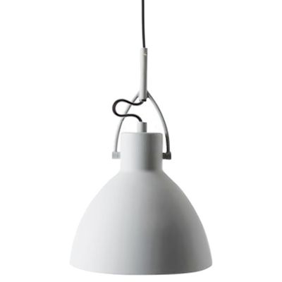 sc 1 st  YLighting & Seed Design Laito Pendant Light | YLighting.com