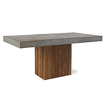 Sparta Dining Table