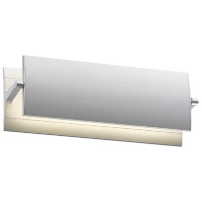 SONNEMAN Lighting Aileron 24 Inch LED Wall Sconce | YLighting.com on pulley single sconce for bathroom, led lights contemporary bathroom, lighted wall mirror bathroom, single wall sconces bathroom, commercial led wall light in bathroom, tube sconce bathroom, led bathroom light polished chrome, led wall sconces indoor, wall fixtures for modern bathroom, led bulb bathroom, led lighting bathroom, led mirror bathroom, led bath bar light fixtures, led wall decor, chrome wall sconces in bathroom,
