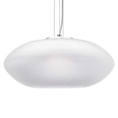 George kovacs bridge drum shade pendant light ylighting circulet grande line voltage pendant light aloadofball Image collections