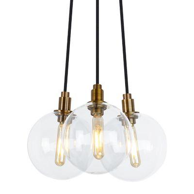 Tech Lighting Viaggio Chandelier | YLighting.com on