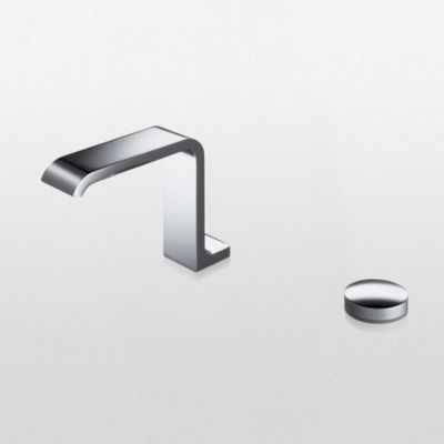 TOTO Neorest II Deck-Mount Faucet | YLiving.com