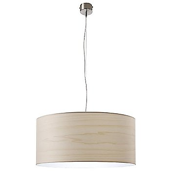 Ivory White shade, Small