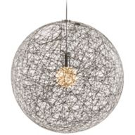 Random II Pendant Light from Moooi
