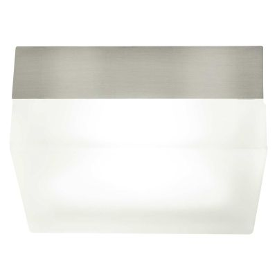 tech lighting tl 90 ceiling light ylighting com