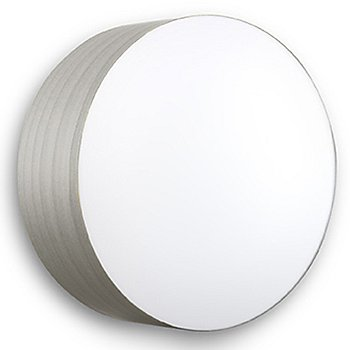 Medium size / Grey