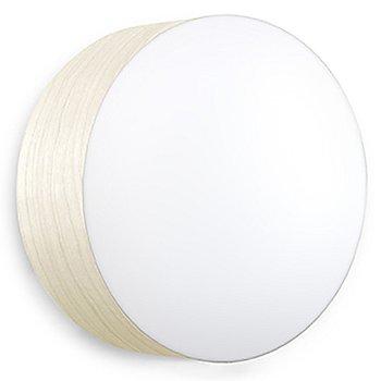 Medium size / Ivory White