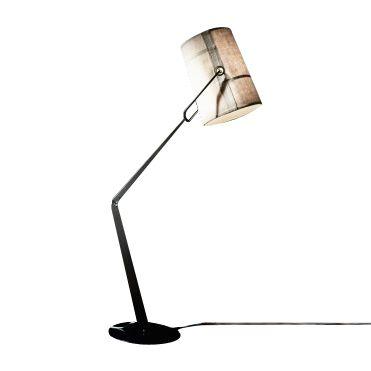 Foscarini Diesel Collection Fork Floor Lamp | YLighting.com