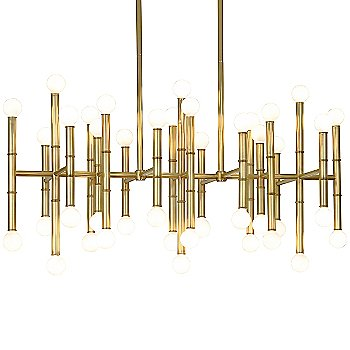 Shown with Antique Brass finish