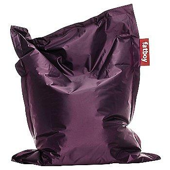 Shown in Dark Purple