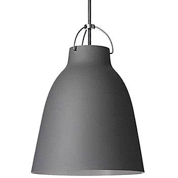 Medium / Matte Grey shade