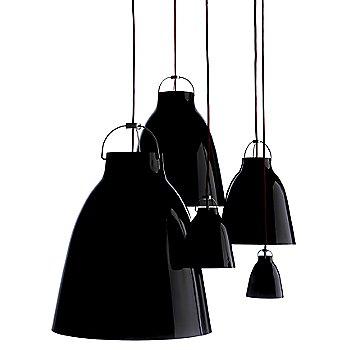 Gloss Black shade