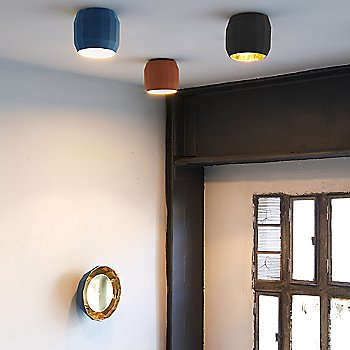Scotch Club Wall Sconce collection