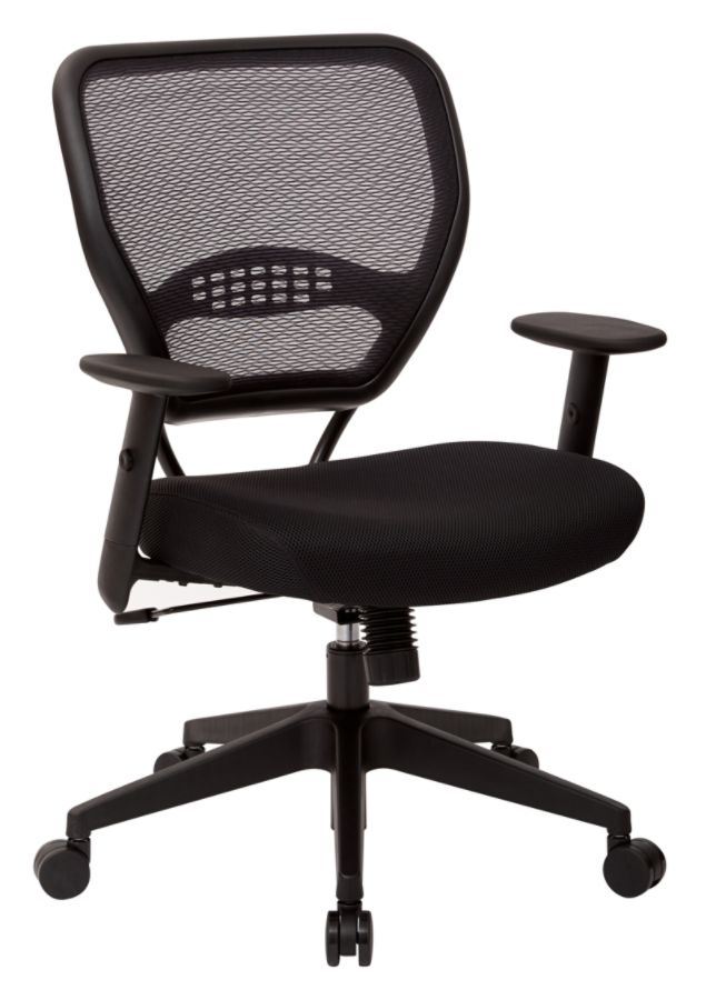 Serta Smart Layers Verona Manager Chair Ivorych agne By Office Depot Officemax also Officemax Office Chairs furthermore Office Max Desk Chair besides Executive Office Chair in addition Executive Office Chair. on officemax task chair brown