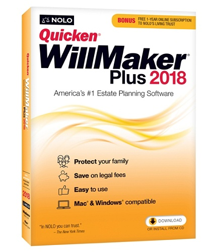 Legal Forms Software At Office Depot OfficeMax - Legal document drafting software