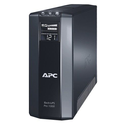 354300_vw_etz00_1016625727?id=GJMqJ3&fmt=jpg&fit=constrain1&wid=450&hei=450&op_sharpen=1&qlt=95 apc back ups pro 1000 battery backup system by office depot Apc Backup XS 1300 Battery at mifinder.co