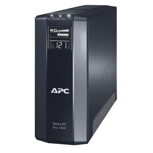 354300_vw_etz00_1016625727?id=GJMqJ3&fmt=jpg&fit=constrain1&wid=450&hei=450&op_sharpen=1&qlt=95 apc back ups pro 1000 battery backup system by office depot Apc Backup XS 1300 Battery at webbmarketing.co