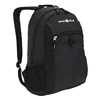 SwissGear Backpack For 15