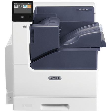 Xerox VersaLink C7000DN Laser Printer Color 1200 X 2400 Dpi Print