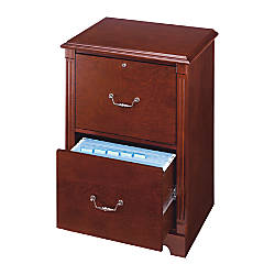 file cabinet office depot office depot brand laminate file cabinet 2 drawer 30 h x 15343
