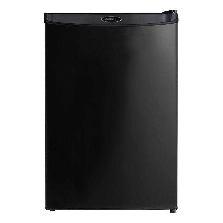 refrigerator black. ft. compact refrigerator black by office depot \u0026 officemax