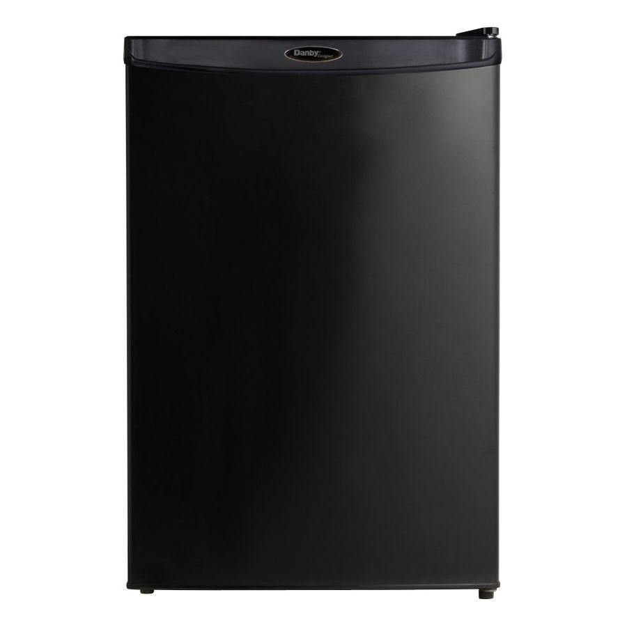 refrigerator black. ft. compact refrigerator black by office depot \u0026 officemax