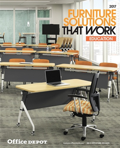 image social interiors default dealership depot by office workspace furniture
