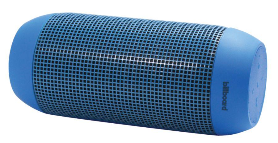 waterproof bluetooth speakers. billboard waterproof bluetooth speaker 45 h. mouse over to zoom speakers