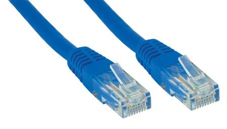 Where 39 s wifi for Cable ethernet precio